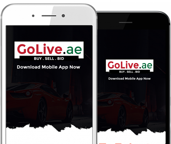 About {color}GoLive.ae{/color}