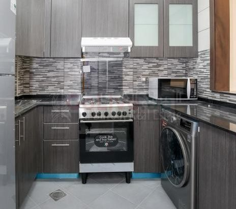 Amazing Layout-1BR in Micasa Avenue Near the New Metro
