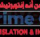 Quality Translation in Abu Dhabi –