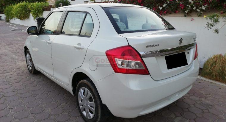 SUZUKI SWIFT EXCELLENT CONDITION CAR