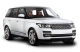 Land Rover Service Expo Offer
