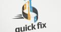 QUICK REPAIR WASHING MACHINE,FRIDGE,AC,DRYER,DISHWASHER