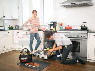 ALL HOME APPLIANCES SERVICES AND REPAIR