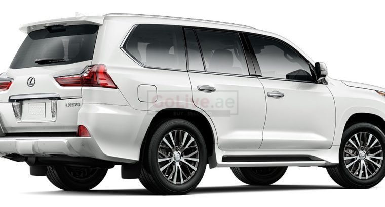 Private Car lift available international city to anywhere