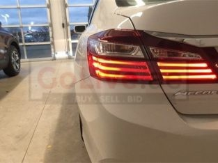 Car Lift available dubai to rak abudhabi sharjah all UAE