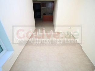 Apartment For Rent-Dubai Gate 2-JLT