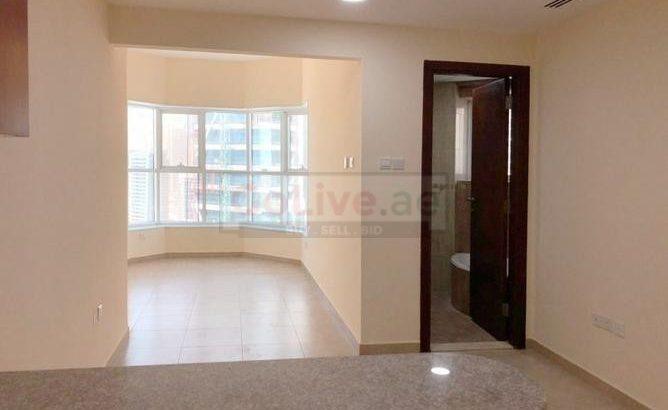 Apartment For Rent-Dubai Gate 2-JLT