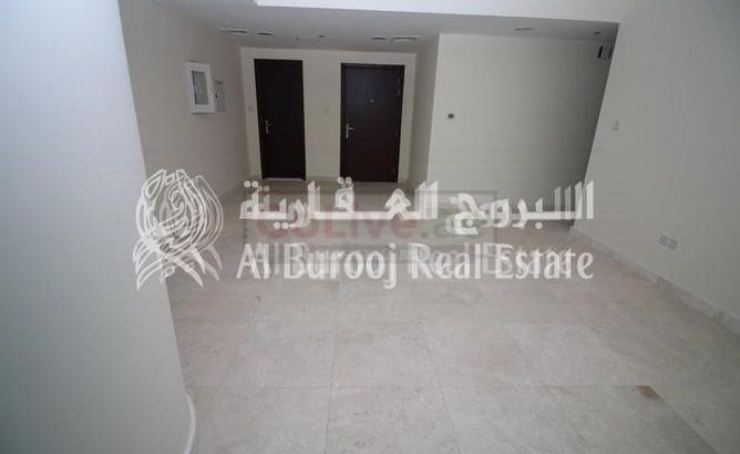Conveniently located Residence with No Fee