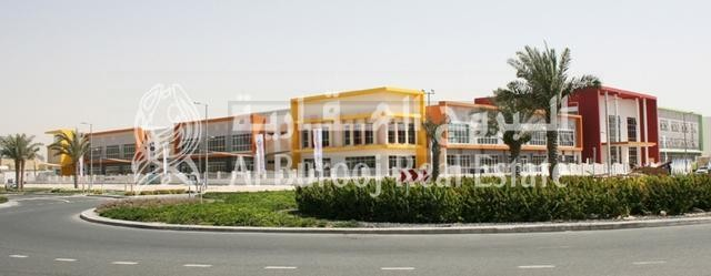 Luxury Living – 4 Bed with private pool at Jumeirah Park