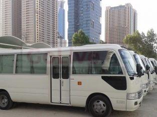 Dubai to Abu Dhabi Car Lift, Tour, Transfer