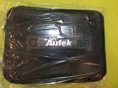 AUTEK IKEY820 Car Key Programmer