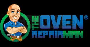 A/C REPAIR/ HVAC / CENTRAL UNITS REPAIR