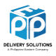 PEP Express Cargo and Moving Services