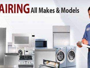 Bosch washing machine Repair Dubai /sharjah