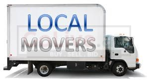 MASTER FURNITURE MOVERS