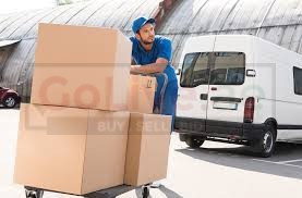 3 STAR HOME MOVERS AND PACKERS ( Movers in dubai )