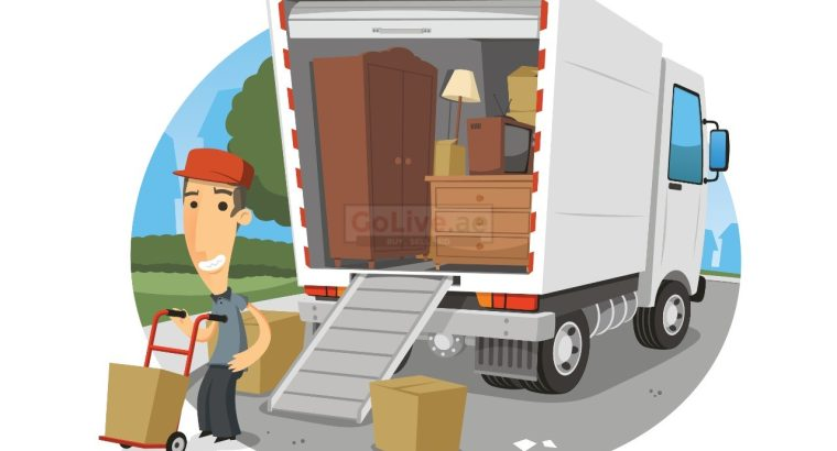 RIGHT _LINK MOVER _PACKERS