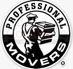 THE GREEN MOVERS AND PACKERS (Best Price)__Mr.Khalil 0561215113
