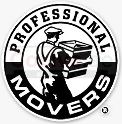 LOW PRICE MOVERS AND PACKERS