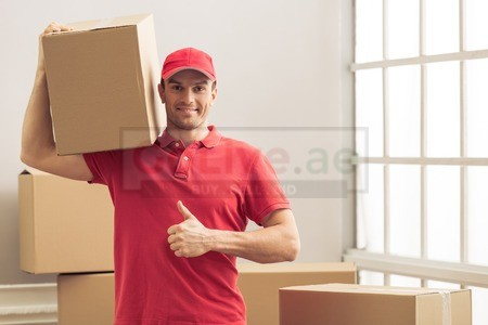 City HOME MOVER PACKERS [] Cheap_N_Safe