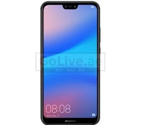 I want to sell my mobile HUAWEI nova 3e with 5 month company warranty