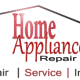 ALL BRAND HOME APPLIANCES REPAIRING , QUICK SERVICES AND GUARANTEED JOBS IN 24 HOURS