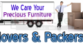 LOW-COST REMOVAL WELCOME HOME MOVERS PACKERS AND STORAGE SERVES