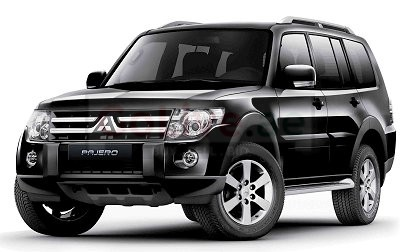 Tourist Trip in UAE,5 And 7 Seater Cars Available