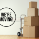 Movers/ Removals 054 3838713