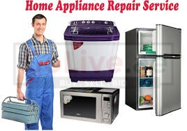 WASHING MACHINE REPAIR SHARJAH FRIDGE REPAIR