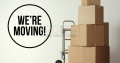 EMIRATES HOME MOVERS PACKER RELOCATION