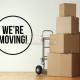 Affordable Movers – Abu Dhabi Moving Company UAE – (www.affordablemoversuae.com)