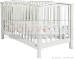 Baby Cot – Mamas Papas