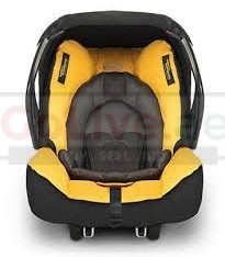 SELLING AS LEAVING – Juniors  Baby Car seat