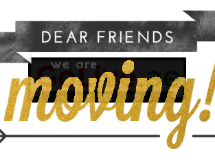 Moving Shifting starting with 120 AED Movers and Packers