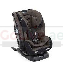 Infant car seat KeyFit by Chicco