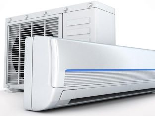 Ac and refrigerator repair