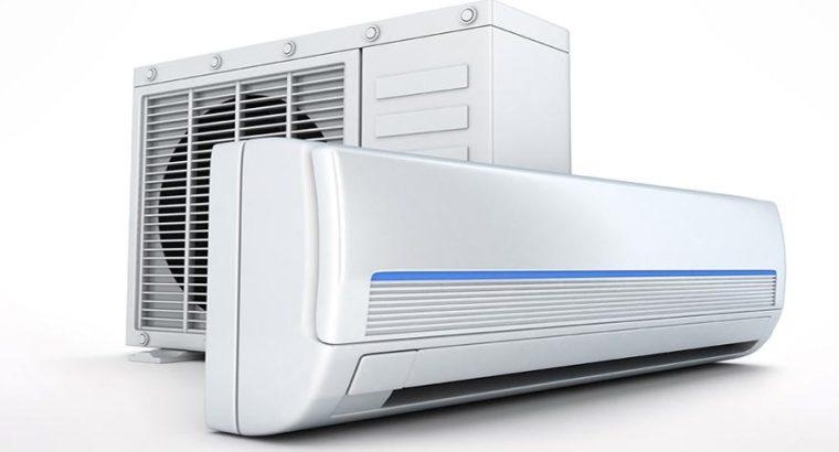 Ac and refrigerator repair