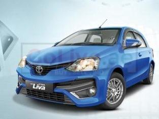 Car Lift dubai international city to all over Dubai