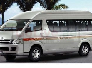 CAR LIFT SHARJAH TO DUBAI BUSINESS BAY