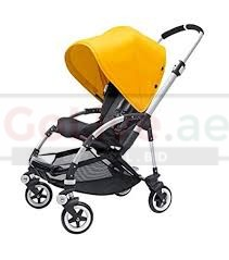 Bugaboo Bee3 Stroller
