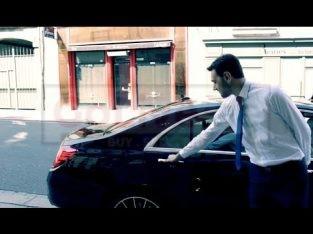Car Lift from International city to dubai