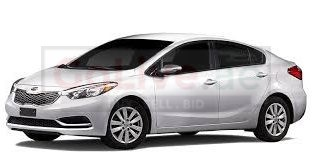 24/7 Car hire for Dubai to Abudhabi/Anywhere ( Car Lift Services )