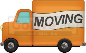 JABAL AL MAS MOVERS AND PACKERS 0566 590 599
