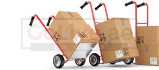 Smart Movers LLC Movers and Packers