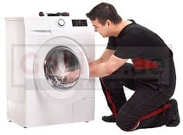 Washing machine, fridge and all other home appliances repair