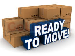 GHELMAN MOVERS AND PACKERS 055 449 8091