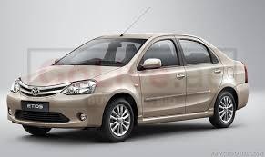 CAR LIFT Service Ajman to Sharjah