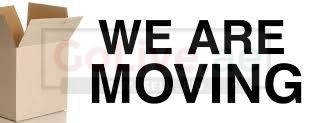 Low price Movers/Removers