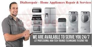 FRIDGE AND WASHING MACHINE SERVICE IN DUBAI